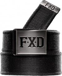 FXD WORK BELT