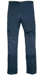 CAT Mens Machine Pant