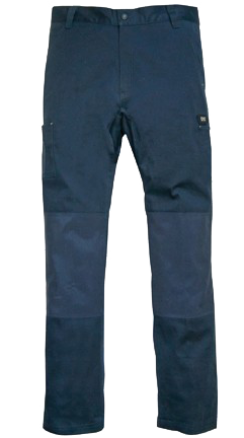 Mens Machine Pant