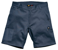 CAT Mens Machine Short