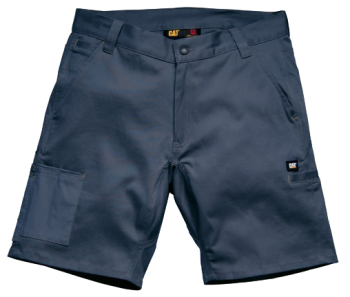 Mens Machine Short