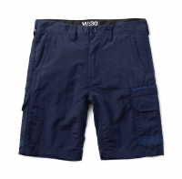 FXD LS-1 Duratech Lightweight Work Short