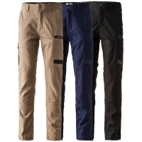 FXD WP-3 STRETCH WORK PANT