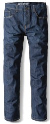 FXD WD-2 Duratech Denim Work Pant