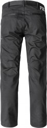 FXD WP-A Auto Work Pant - Designed by the Redbull V8 SupercarTeam FX01436001