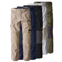 FXD WP-1 Cargo Work Pant