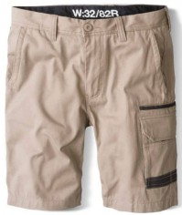 FXD WS-1 Duratech Work Short