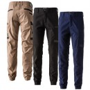 FXD Stretch pants now online at Trendy Trades!