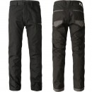 FXD WP-2 Work Pants