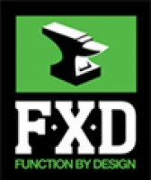 FXD Designed to Perfection for Tradesmen
